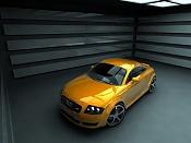 Mi primer coche  audi TT -1_308.jpg