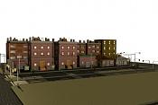 Tecnicas para Modelar y texturizar una Ciudad-la-gran-ciudad.jpg