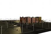 Tecnicas para Modelar y texturizar una Ciudad-la-gran-ciudad0001.jpg