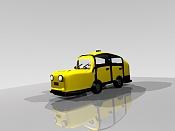 algun encargo en ECUaDOR-taxi.jpg