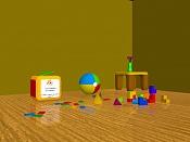 algun encargo en ECUaDOR-juguetes0005.jpg