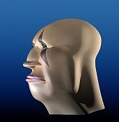 Mi primera cabeza-cara_web2.jpg