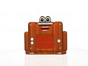 algun encargo en ECUaDOR-ricardo-el-radio-antiguo.jpg
