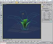 La textura se ve por un solo lado-problema2.jpg