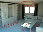 Primer render con v-ray-3-render-vrayerrores.jpg