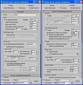 Laboratorio Mental Ray 3.5-parametros.jpg