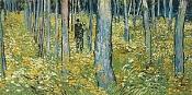 Los ultimos dias de Van Gogh, en el Thyssen-vang.jpg