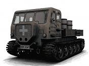 Vehiculo oruga para transporte-art-veh-track-b03-11-04.jpg