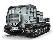 Vehiculo oruga para transporte-art-veh-track-b03-11-02.jpg