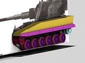 aS-90 BraveHeart   y no es la pelicula  -tren-finito.jpg