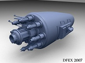 training by DFEX-upc-01.jpg