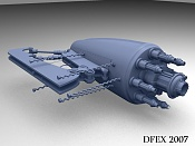 training by DFEX-upc-02.jpg