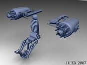 training by DFEX-upc-03.jpg