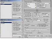 Iluminación interior con vray como mejorar-dibujo2.jpg