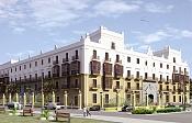 Hotel Plaza Jazmines-vista1re.jpg