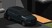 Problemas Con El Modelizado-renders.jpg