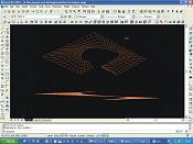 COMO EXTRUIR UNa SUPERFICIE IRREGULaR EN aUTOCaD O EN 3D Ma-1_154.jpg