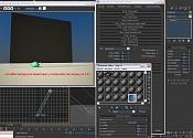 problema con VRayPhysicalCamera      -parametros-3.jpg
