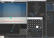 problema con VRayPhysicalCamera      -parametros-4.jpg