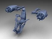 training by DFEX-machine_robot_02.jpg