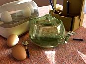 los huevos en la mesa    -los-huevos-en-la-mesa.jpg