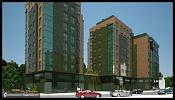 Bloque edificios-prebfj9.jpg