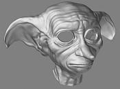 Elfo Domestico  Dobby -1.jpg