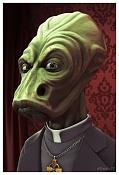 Padre Lagarto-padre-lagarto-media.jpg