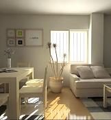 Iluminacion de un interior con Vray-habitacion_luz_solar.jpg