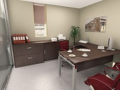 un despacho-oficina-2.jpg