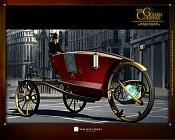 La Brujula Dorada-carriage_1280.jpg