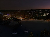 Mattepainting:: Day for night : Menorca-mnc_fin1024.jpg