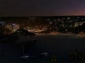 Mattepainting:: Day for night : Menorca-mnc_fin1024.jpg