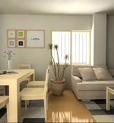 Iluminacion de un interior con Vray-habitacion_luz_ambiente.jpg