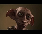 Elfo Domestico  Dobby -4.jpg