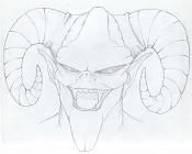 Cartoon-demons.jpg