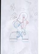 ErBootijo-pierna-robot.jpg
