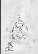 ErBootijo-robot1.jpg