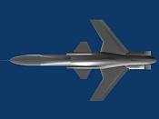 ayuda Con La Cabina De Mi X-29-4x-29.jpg