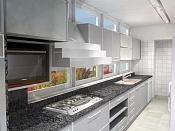 Interior de cocina-cocina02.jpg