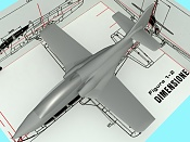 CaSa C-101 aviojet para el FS-2004-c101_04.jpg