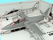 CaSa C-101 aviojet para el FS-2004-c101_06.jpg