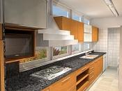 Interior de cocina-cocina01.jpg
