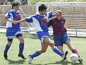 Fotos Deportivas-fut-chicas.jpg