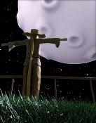 El espantapajaros -scarecrow5.jpg