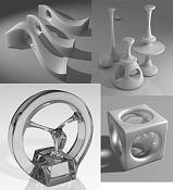 Como modelo este tipo de objetos -como_modelo_esto.jpg