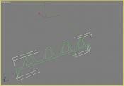 Problemas con PathDeform wsm -03.jpg