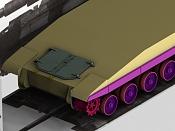 aS-90 BraveHeart   y no es la pelicula  -capo1.jpg