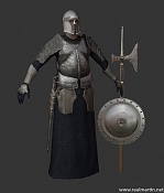 Knight-medieval1_011.jpg
