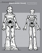 problemas con modelado robot-robotfemeninovsmasculinovw8.jpg